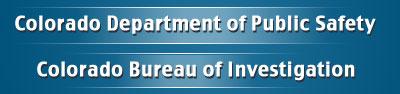 Motor Vehicle Verification System